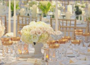 place settings, table setting,flowers,wedding centerpieces,bouquets,arrangements