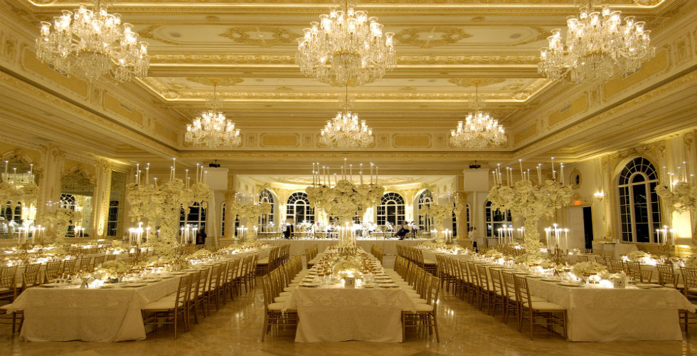 Calendar Ideas Reception : Wedding receptions prestonbailey