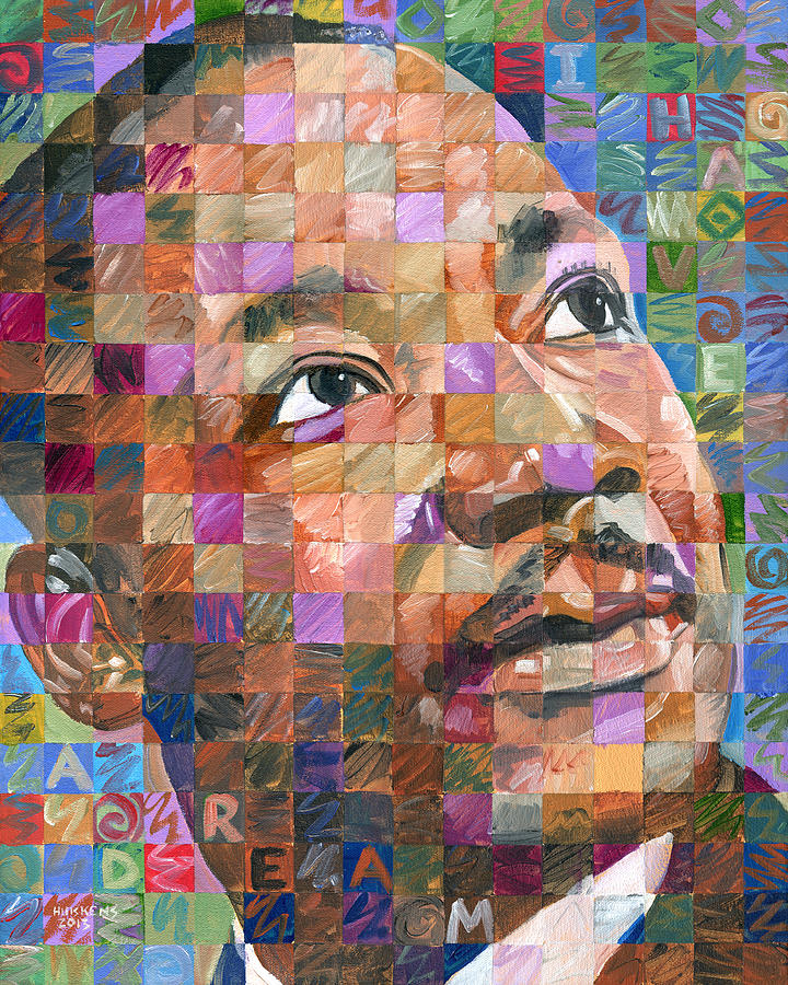martin-luther-king-jr-pop-art-portrait-25-randal-huiskens